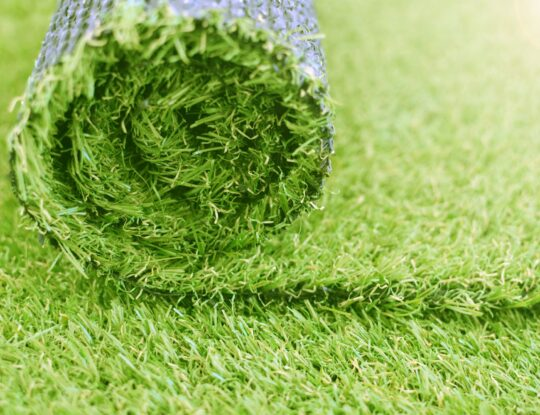 Synthetic-Turf-Fort-Myers-Safety-Surfacing